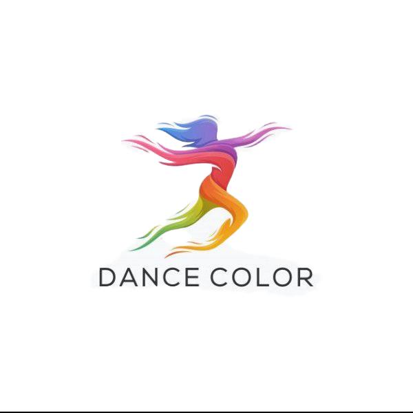 DANCE COLOR
